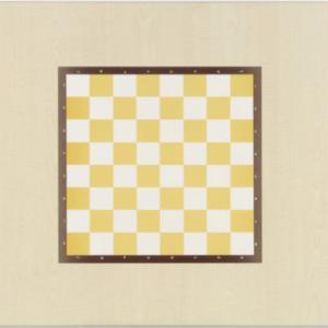 Chess - Santranç | 206
