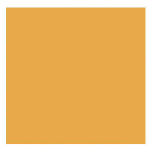 Goldenrod 3289 | Werzalit