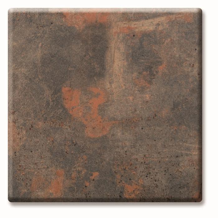Metalic Oxid 5629 | Werzalit