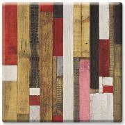 Redden Wood 4604 | Werzalit