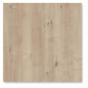 Brown Birch 4644 | Werzalit