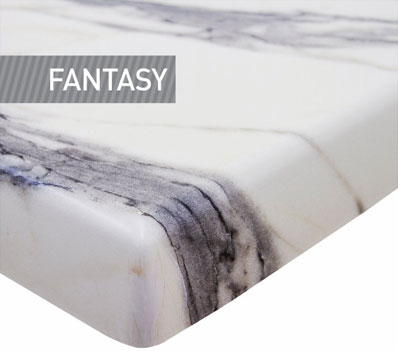 fantasy-renk-kartelasi