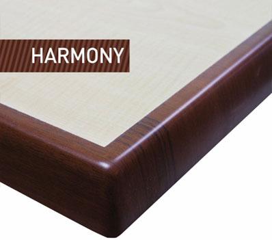 harmony-renk-kartelasi