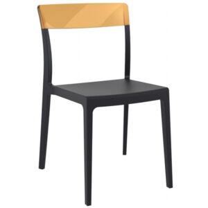 Plastik Sandalye BSS091
