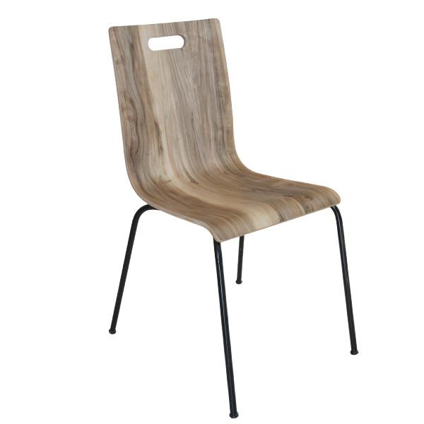 Monoblok Sandalye