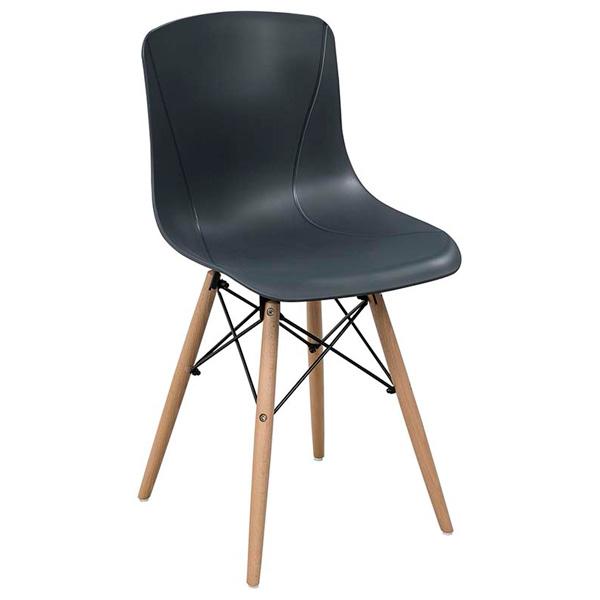 Polipropilen Sandalye