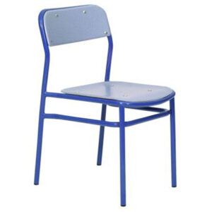 Werzalit Sandalye