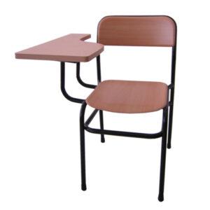 Werzalit Konferans Sandalye