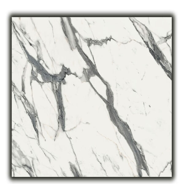 Afyon Marble 5657 | Werzalit