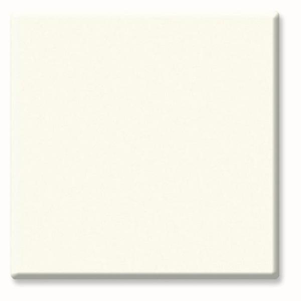 Beyaz 3101 | Werzalit Tabla