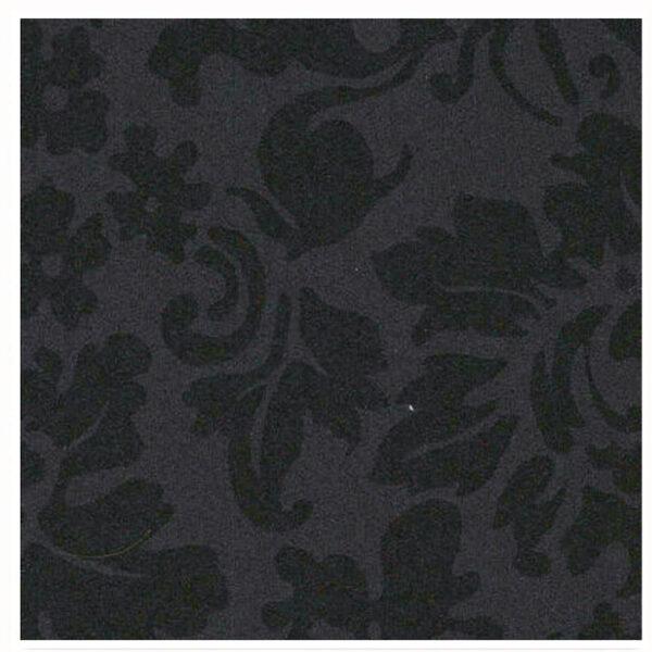 Black-Flower-4520