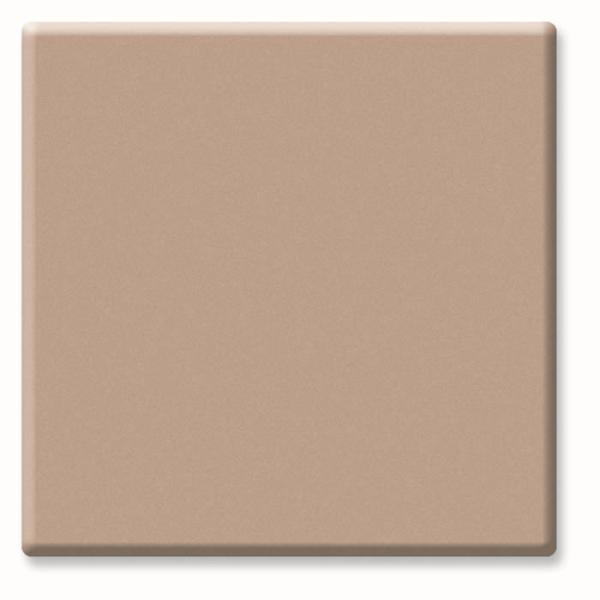 Brown 3148 | Werzalit Tabla