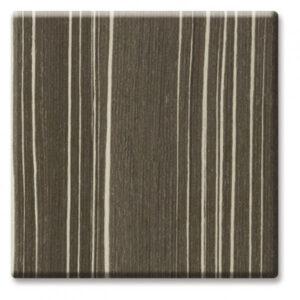Coffee Outline 4402 | Werzalit