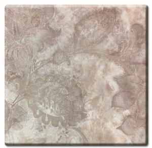 Granite Rose 7532 | Werzalit