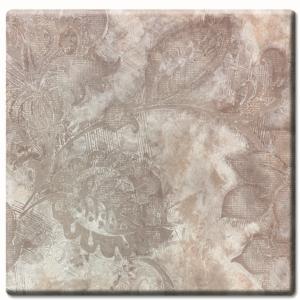 Granite Rose 7532   Werzalit