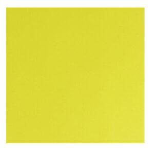 Green 3146 | Werzalit Tabla