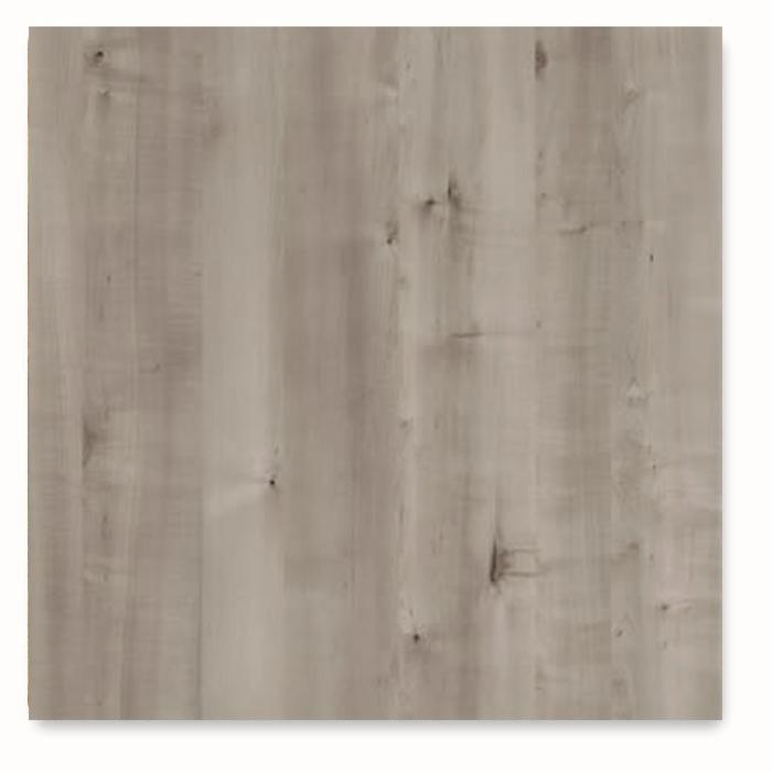 Grey Birch 4645 | Werzalit
