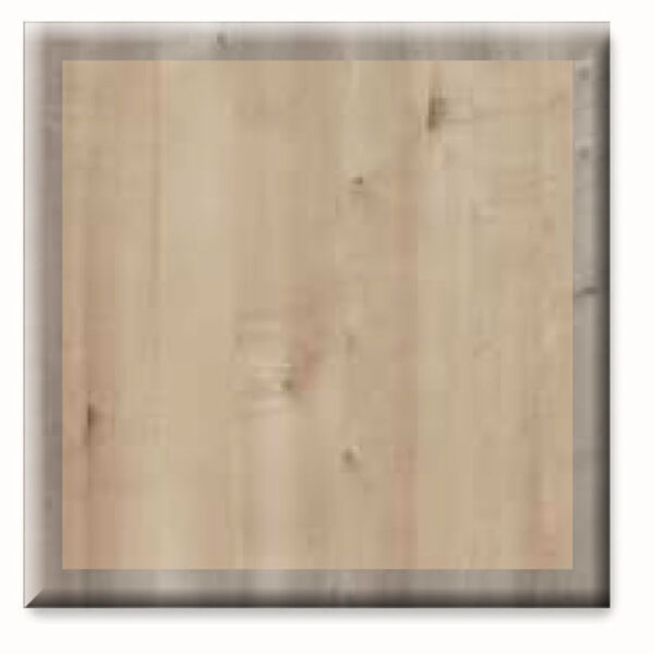 Grey Birch - Brown Birch 4645 - 4644