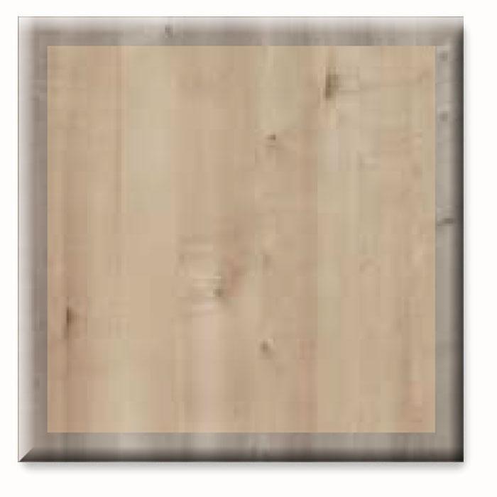 Grey Birch - Brown Birch 4645 - 4644