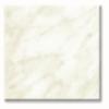 Mermer 5410 | Werzalit Tabla