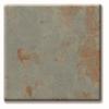Metalic Oxid 5628 | Werzalit