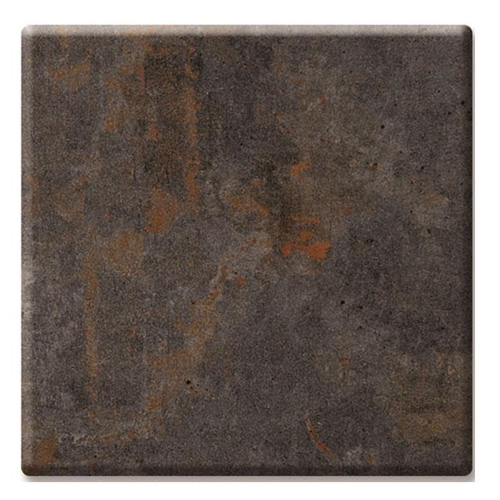 Metalic Oxid 5630 | Werzalit