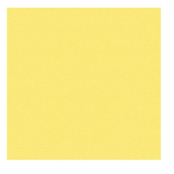 Neon-Yellow-3128