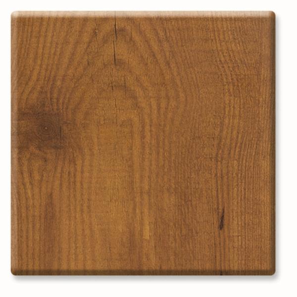 Novecento Pine 4274 | Werzalit