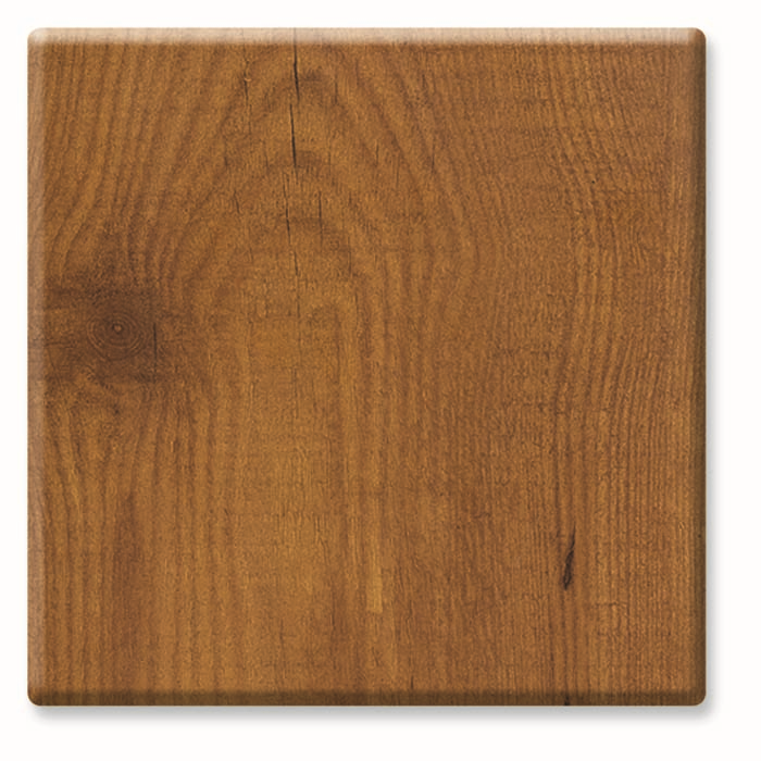 Novecento Pine 4274   Werzalit