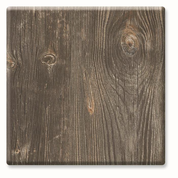 Old Pine 4573 | Werzalit