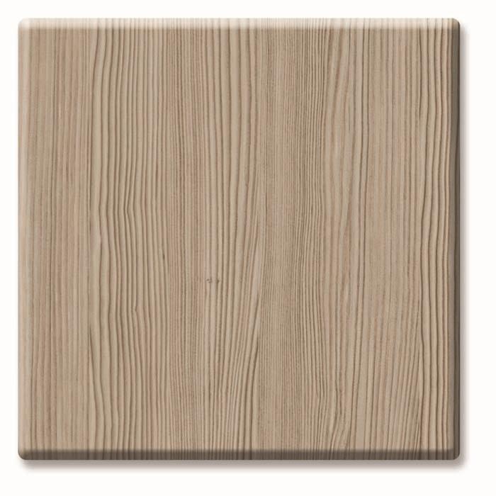 Patina Pine 4523 | Werzalit