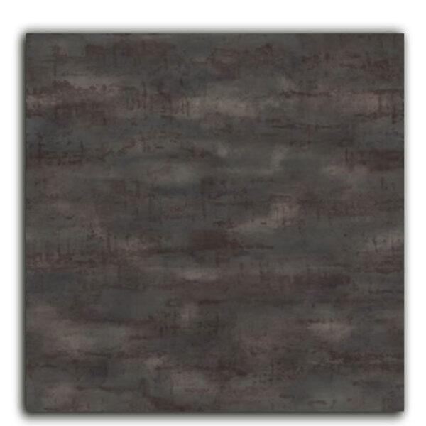 Raw Steel Grey 5685 | Werzalit