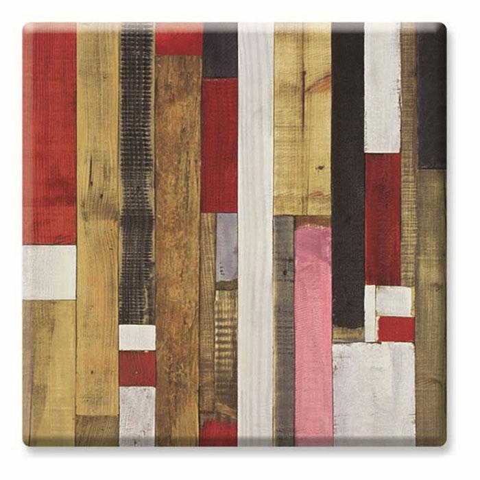 Redden-Wood-4604
