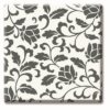 Romatic Flowers 7536 | Werzalit