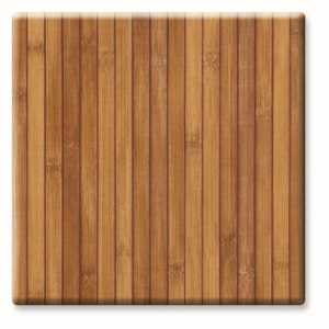 Steel Bambu 4524 - Werzalit