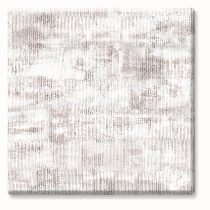 White Miracle 7535 | Werzalit