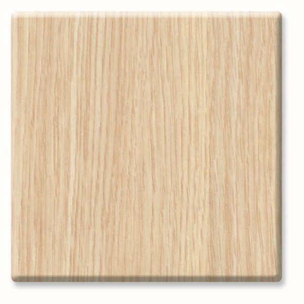 White Oak 4208 - Werzalit