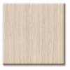 White Pine 4522 | Werzalit