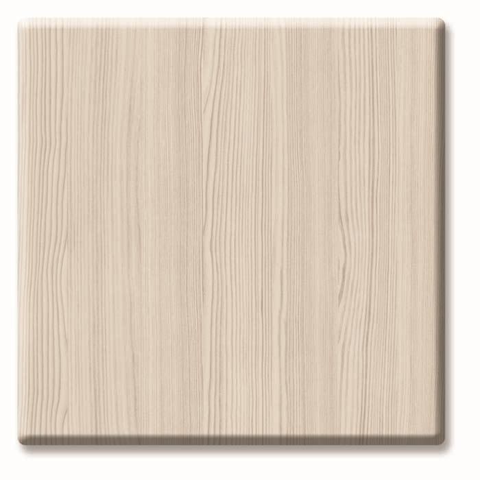 White Pine 4522   Werzalit