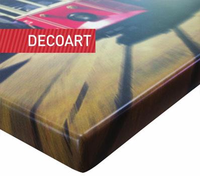 decoart-renk-kartelasi