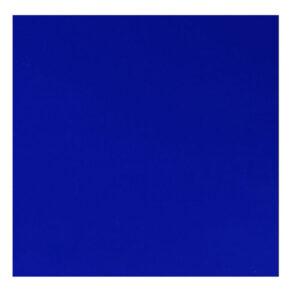 İndigo Mavi 3135 | Werzalit