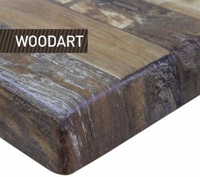 woodart-renk-kartelasi