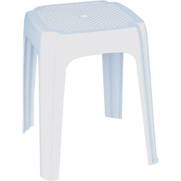 Plastik Tabure BSS062