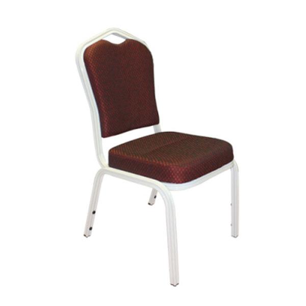 Banket Sandalye