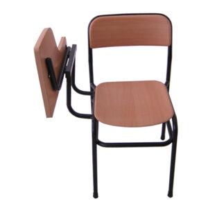 Konferans Sandalye